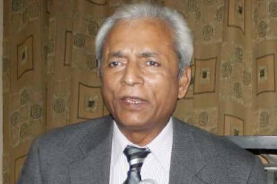 نہال ہاشمی ، اسلام آباد پولیس سے چار جولائی تک جواب طلب