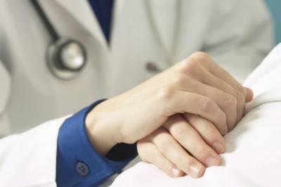 محکمہ صحت پنجاب کی کنٹریکٹ پر بھرتی 2800 نرسوں کو مستقل کرنے کے لئے ہوم ورک مکمل
