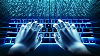 انٹرنیٹ کے زیادہ استعمال سے صحت پر منفی اثرات
