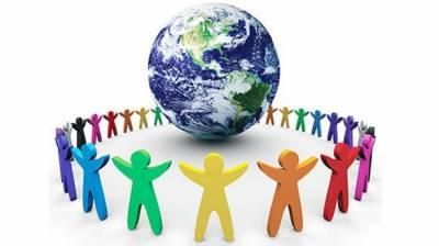 2050تک دنیا کی آبادی 9 ارب سے تجاوز کر جائے گی،اقوام متحدہ کا انتباہ