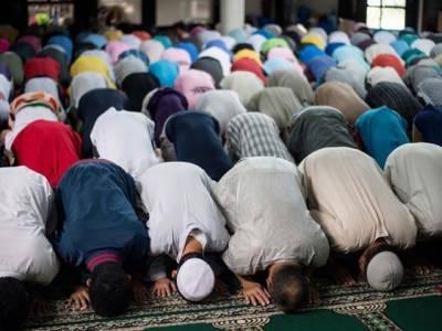 بین الاقوامی میڈیا کا مسلمانوں کے حوالے سے امتیازی سلوک بے نقاب