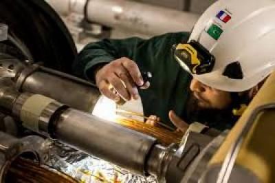 پاکستانی انجینئروں کی ڈگریاں اب امریکا اور یورپ میں قابلِ قبول ہونگی