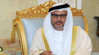 متحدہ عرب امارات نے قطر کو مطالبات کی فہرست پیش کردی