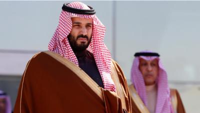 سعودی ولی عہد محمد بن سلمان نے رحم دلی کی اعلیٰ مثال قائم کر دی