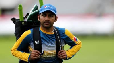یہ جیت پاکستان کرکٹ کو بہت آگے لے کر جائے گی، سرفراز احمد