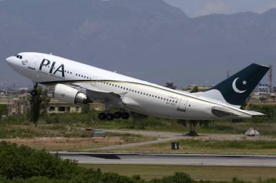 پی ایس او نے ایندھن کی فراہمی روک دی، پی آئی اے کی پروازیں منسوخ