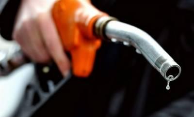 یکم جولائی سے پٹرولیم مصنوعات کی قیمتوں میں چھ روپے فی لیٹر کمی کا امکان