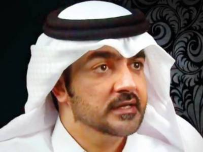 قطری انٹیلی جینس آفیسر نے امارات میں تخریب کاری کا اعتراف کر لیا