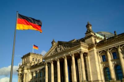 جرمنی میں ترکوں اور عربوں کو مکان کے حصول میں مشکل