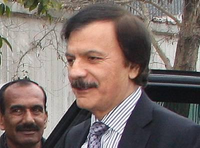 سبسڈیز کے باوجود ایف بی آر ریونیو ٹارگٹ حاصل کرے گا، ہارون اختر خان