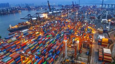 برآمدات کے فروغ کیلئے ضروری اقدامات کا مطالبہ