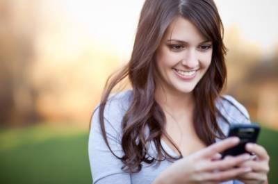 موبائل فون کا 5 گھنٹے سے زائد کا استعمال نقصان دہ قرار