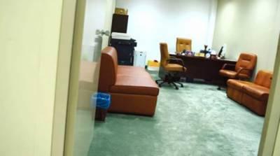 کویت میں 31000ملازمین نے جعلی بیماری کی چھٹیاں لے لیں
