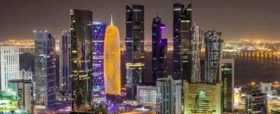 قطری شہریوں کے پاکستانی ملازمین بُری طرح پھنس گئے