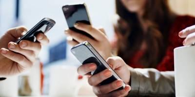 سمارٹ فون دماغ کی طاقت اور کام کرنے کی صلاحیت کم کرتا ہے: امریکی ماہرین