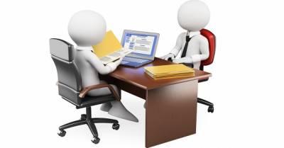 بلوچستان پبلک سروس کمیشن، لیکچررز کی آسامیوں کے لئے انٹرویو کے شیڈول کا اعلان