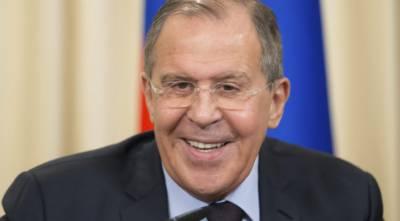 شام کیخلاف امریکی اقدامات کا بھرپور جواب دیں گے، روس