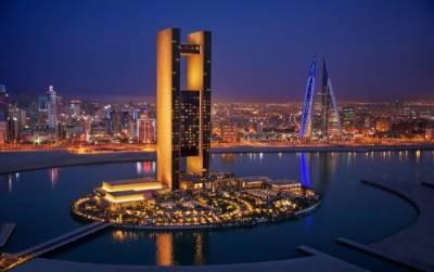 قطر پر عائد پابندیاں قومی سلامتی کے تناظر میں جائزہیں: بحرین