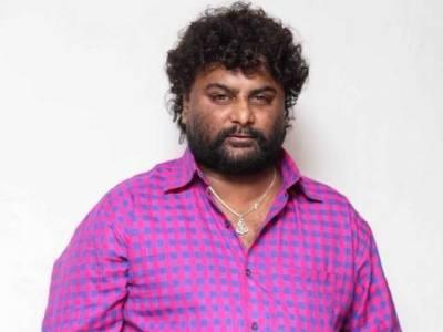 بھارتی اداکار کی خودکشی کی کوشش ناکام