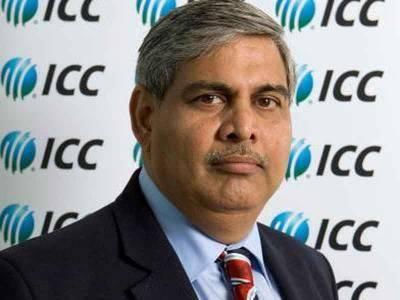 آئی سی سی چئیرمین جلد پاکستان کا دورہ کریں گے، اہم ملاقاتیں متوقع: ذرائع