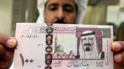 سعودی عرب میں غیرملکیوں کیلئے 100 ریال ماہانہ اقامہ تجدید فیس نافذ
