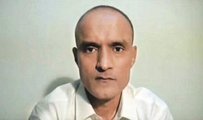 کلبھوشن کا سول قیدیوں سے تعلق نہیں جوڑا جا سکتا، پاکستان