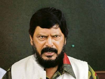 ویرات کوہلی اور یووراج سنگھ نے چیمپینز ٹرافی کا فائنل فکس کیا ,رام داس کا الزام