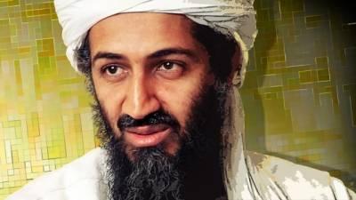 باغی امریکی ایجنٹ نے اسامہ بن لادن کے زندہ ہونے کا دعوی کر دیا