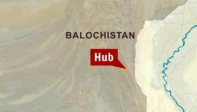 بلوچستان کے 3 اضلاع میں ایک بار پھر سے بارشوں کی پیش گوئی
