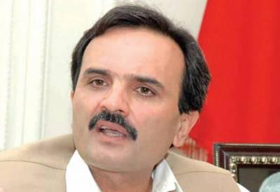 عوامی نیشنل پارٹی نے آئندہ الیکشن کیلئے پی کے ون سے اپنی انتخابی مہم کاباقاعدہ آغاز کر دیا