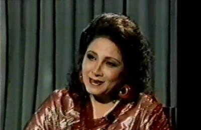 اداکارہ دیبا کے پرستار کا درزی ہونا گناہ بن گیا