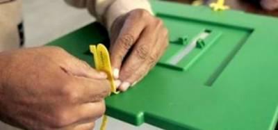 کوئٹہ:این اے 260 کی خالی نشست پر ہونے والے ضمنی انتخاب کیلئے تیاریاں عروج پر