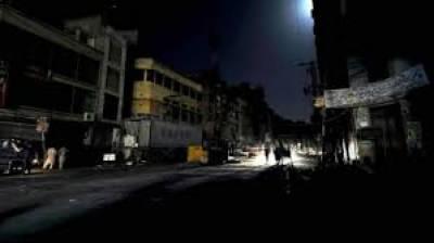 پنجاب میں پھر لوڈشیڈنگ میں اضافہ ہوگیا،بجلی کی آنیاں جانیاں ،عوام پریشان