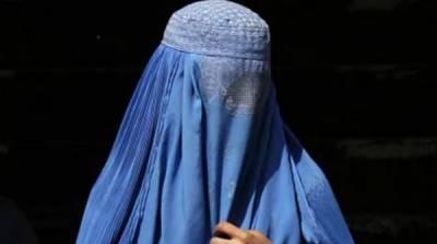 ہندو انتہا پسندی عروج پر ، مسلمان مرد برقع پہننے پر مجبور