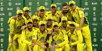 تنخواہوں پر تنازع، آسٹریلوی ٹیم کا دورہ جنوبی افریقہ منسوخ
