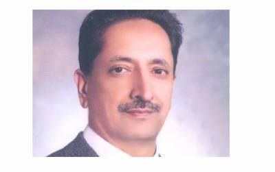 'نیب ملزموں کو ایسی بیماری کیوں لگتی ہے جس کا علاج پاکستان میں نہیں'