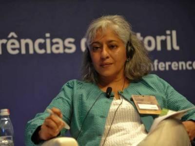بھارت کشمیر کو کھو سکتا ہے:بھارتی تجزیہ نگار