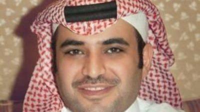 قطر میں سعودی مملکت پر حملوں کے لیے ٹویٹر پر 23 ہزار سے زائد جعلی اکاؤنٹس بنائے گئے،سعود القحطانی