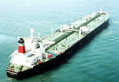 مصری حکام نے قطری بحری جہاز کو بندرگاہ پر لنگر انداز نہیں ہونے دیا