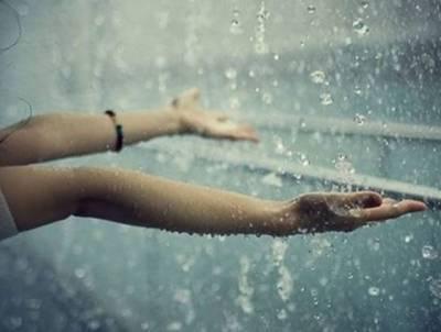 آج سے ملک کے مختلف علاقوں میں مون سون بارشوں کا سلسلہ شرو ع ہو جائے گا، محکمہ موسمیات