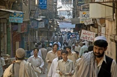 جے آئی ٹی کی رپورٹ سے پشاور کا پٹھان مزدور طبقہ لا علم