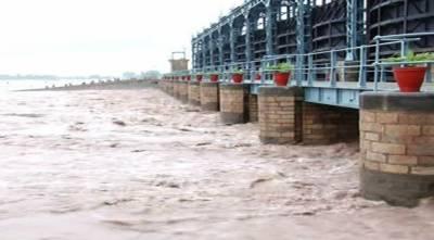 15اکتوبر تک تیراکی،کشتی رانی پر پابندی ہوگی،حکومت پنجاب
