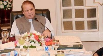وزیراعظم کی زیرصدارت اہم اجلاس، جے آئی ٹی کی رپورٹ چیلنج کرنے کا فیصلہ