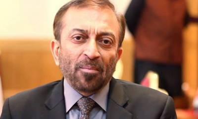 وزیراعظم کے پاس وزارتِ عظمیٰ کی کرسی پر براجمان رہنے کا کوئی جواز نہیں، فاروق ستار