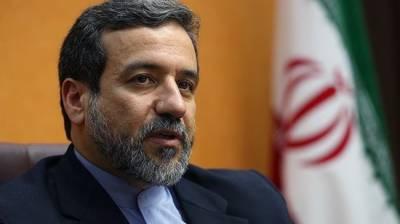 ایران نے امریکا کے ساتھ جوہری معاہدے پر بات چیت کرنے کاعندیہ دیدیا
