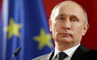 روس نے تیس امریکی سفارتکاروں کو ملک سے نکال دیا