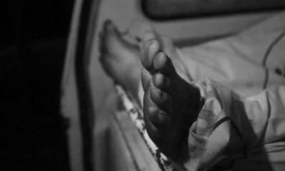 لاہور: لیگی ایم پی اے کی بیٹی کے تشدد سے ملازم جاں بحق