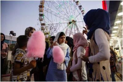 تعلیم ہی سے پاکستان کا مستقبل روشن ہو سکتا ہے، ملالہ یوسف زئی