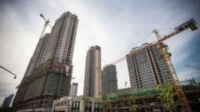 چینی ترقی کا راز : شہریوں کے لیے ہر ماہ سینکڑوں ارب ڈالر کے قرضے