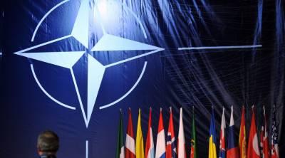 روس، نیٹو سے تعلقات محدود کر سکتا ہے، سفارتی ذرائع
